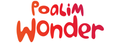 Poalim Wonder